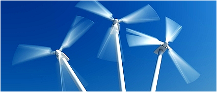 Renewables and Sustainables Marketing Consultancy Services
